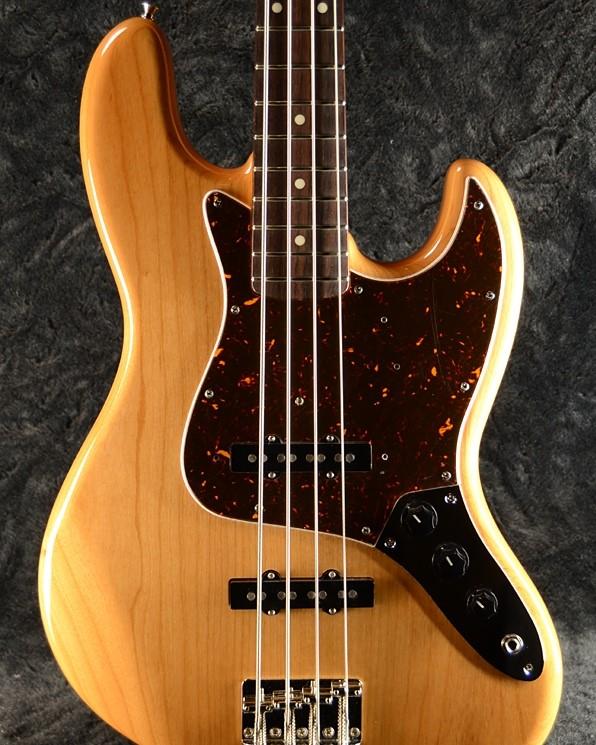 đàn guitar bass tokai AJB99