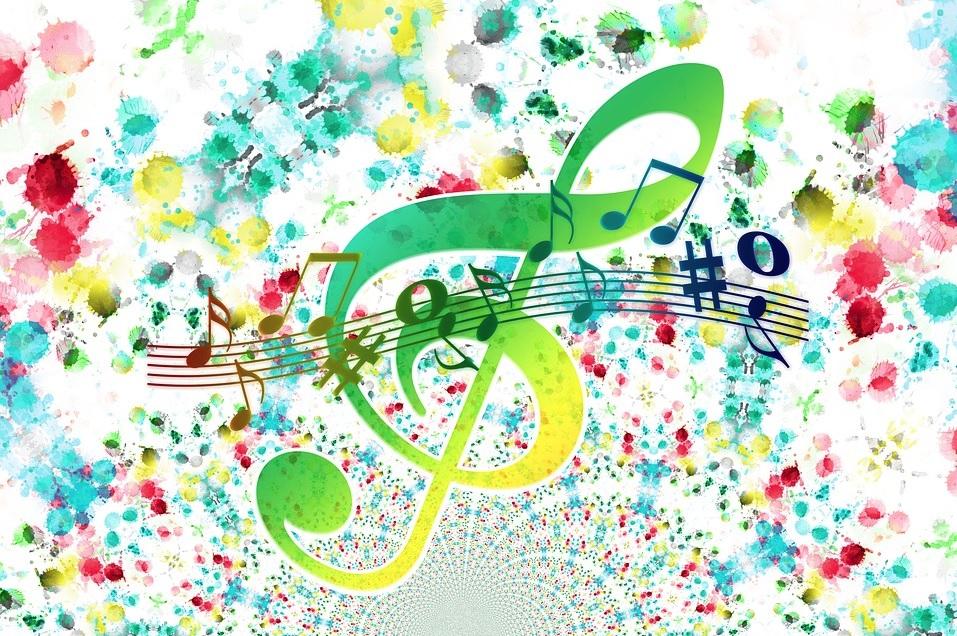 Âm nhạc, đặc biệt là nhạc cổ điển ảnh hưởng tích cực đến tâm lý người mua