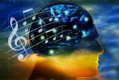 Âm Nhạc Khơi Gợi Cảm Xúc - Những Điều Cần Biết