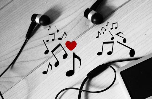 Âm Nhạc Có Thể Không Làm Bạn Trở Nên Thông Minh Hơn?