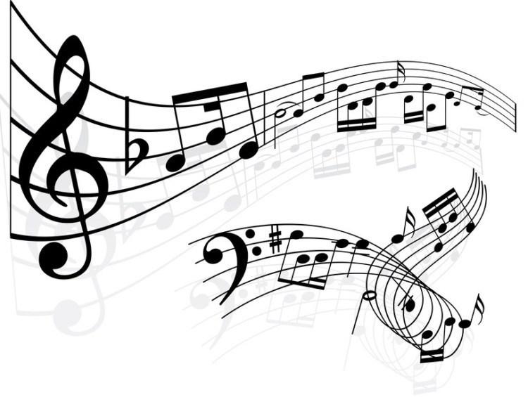 Âm nhạc có thể không làm tăng trí thông minh