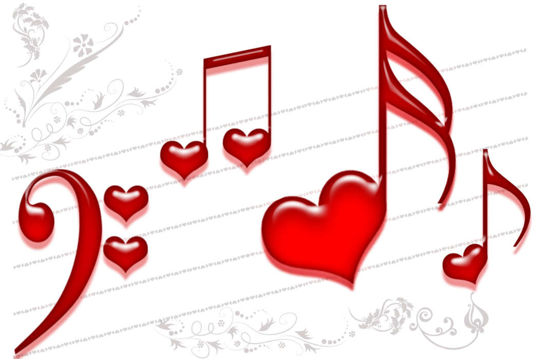 Âm Nhạc Là Cầu Nối Gắn Kết Mọi Người Với Nhau