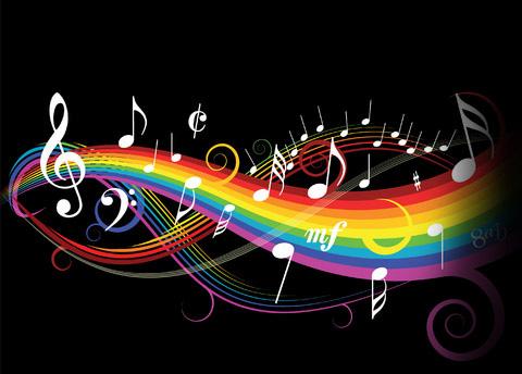 Âm nhạc làm chúng ta cảm thấy tốt hơn