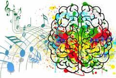 Âm Nhạc Có Thể Tăng Khả Năng Sáng Tạo Hay Không?