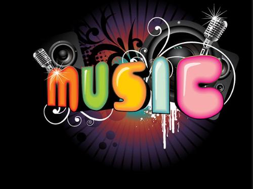 Âm nhạc trị liệu làm chúng ta cảm thấy tốt hơn