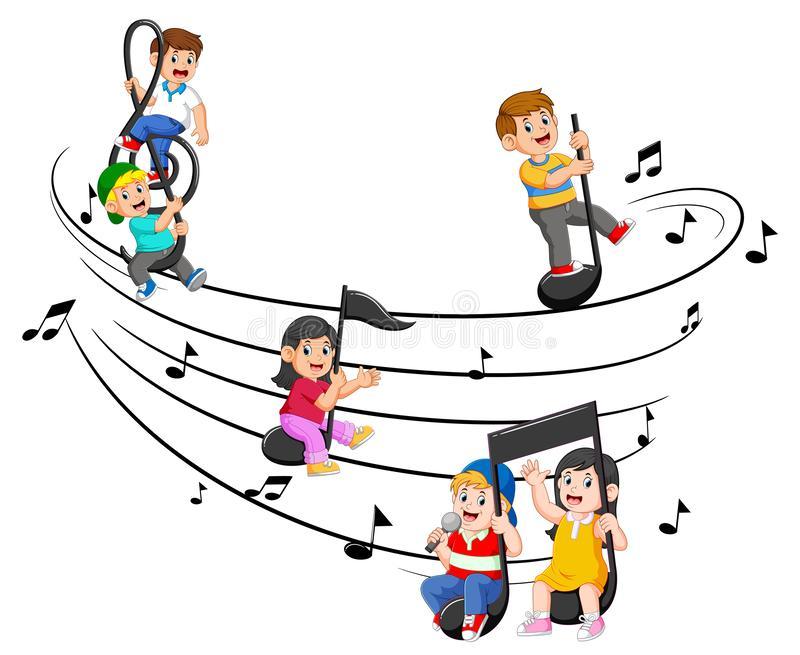 Âm nhạc trị liệu chữa lành tổn thương cơ thể và tâm trí