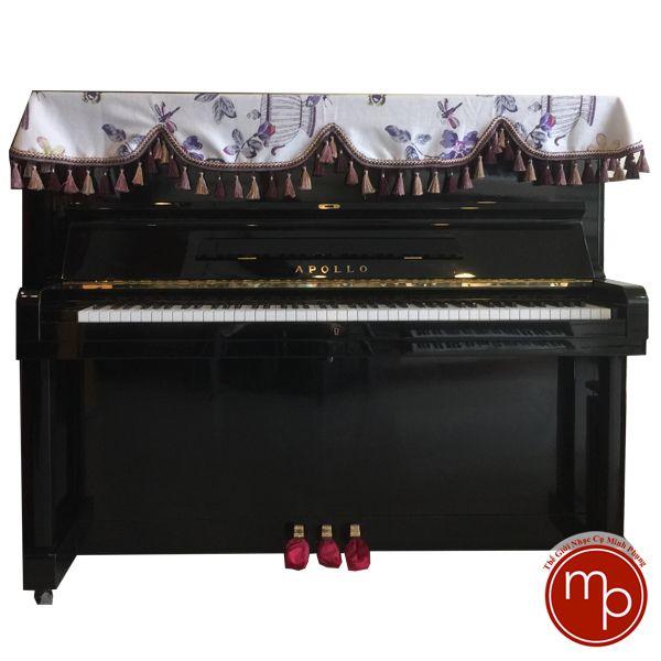 Piano Cơ Apollo A5