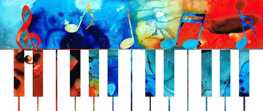 Các Bài Nhạc Giúp Giảm Stress Trong Mùa Dịch Corona