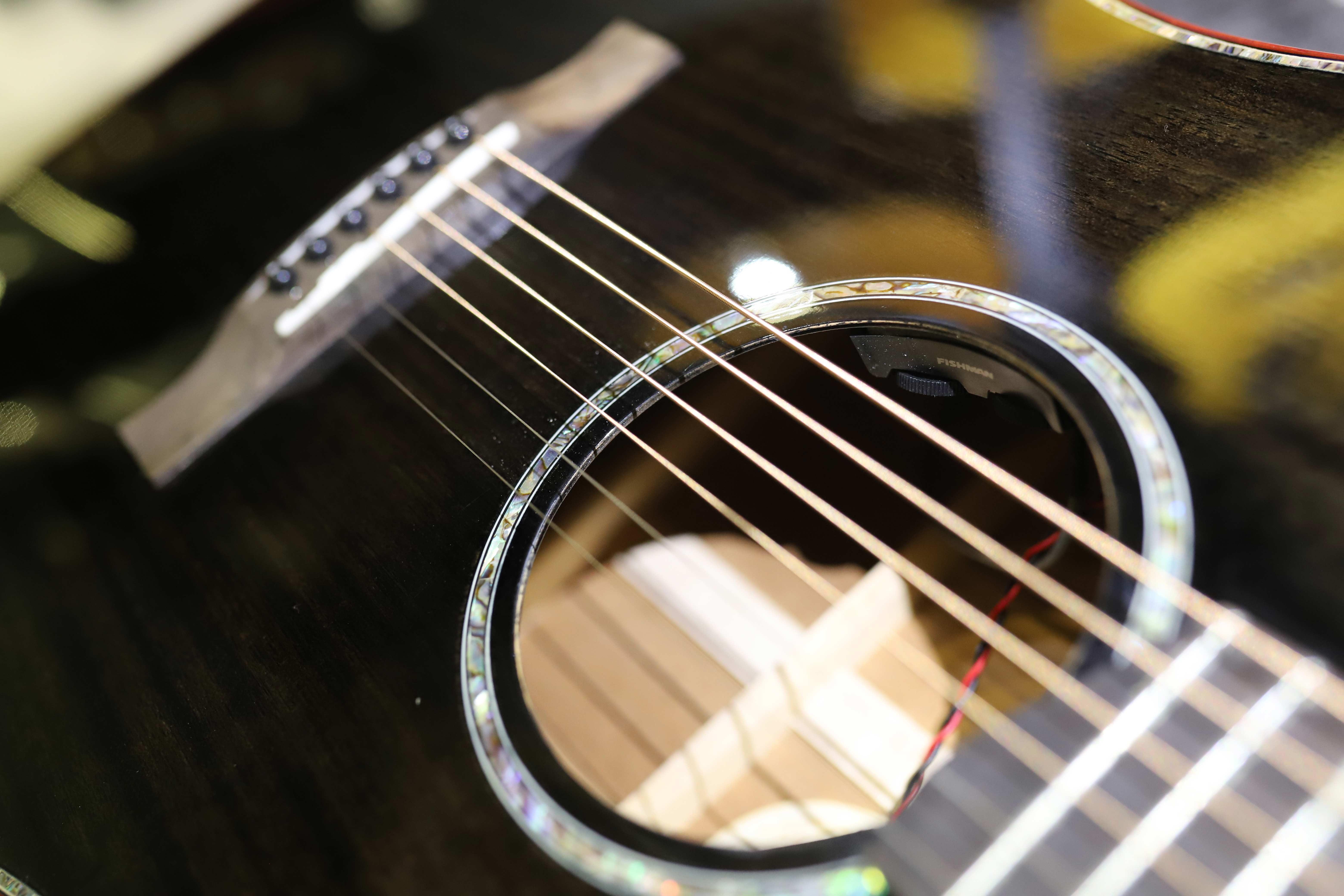 dan-guitar-gia-re