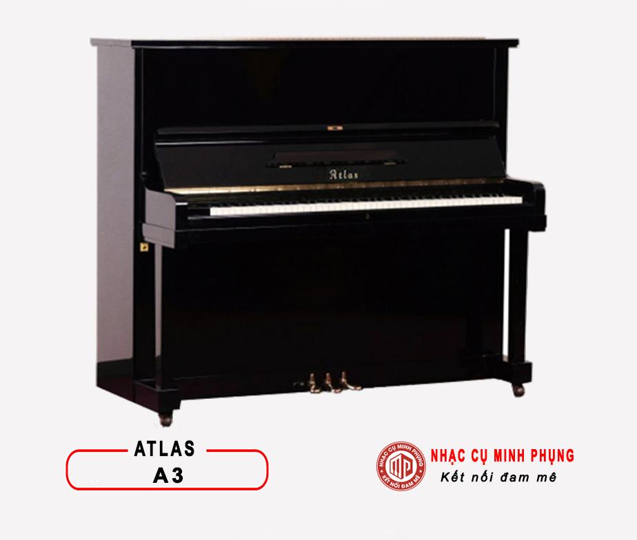 dan_piano_co_A3