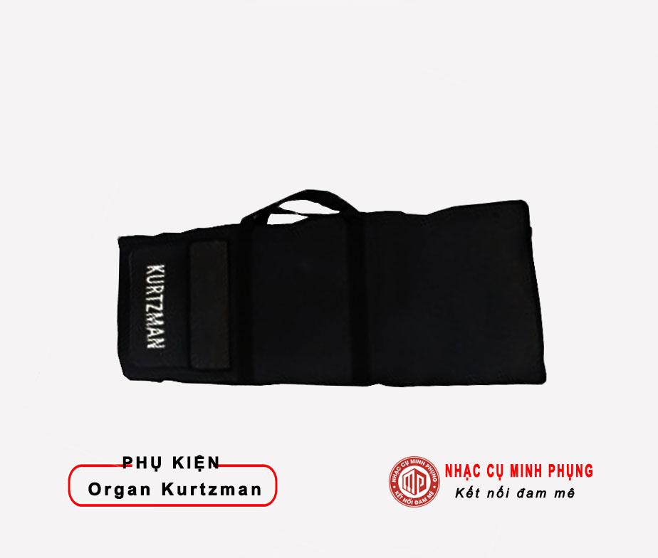 Bao Organ Kurtzman