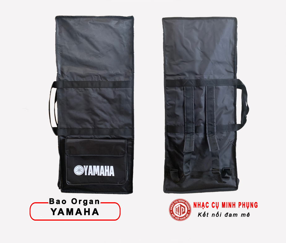 Bao Organ Yamaha