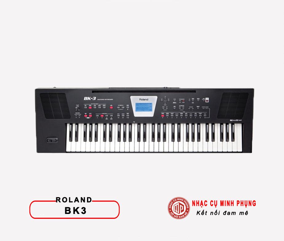 Đàn Organ Kurtzman K150 trắng