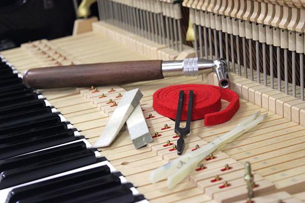 cach_bao_quan_dan_piano