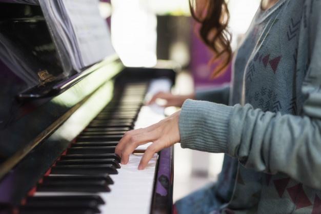 cach_choi_piano