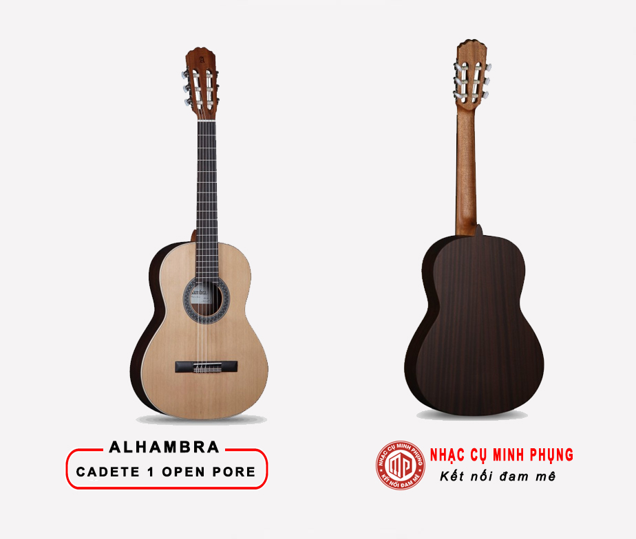 dan_guitar_alhambra_1_open_pore