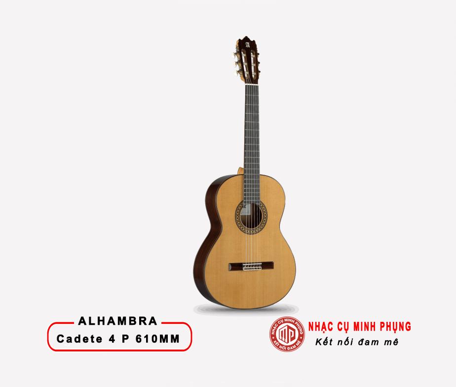 dan_guitar_alhambra_cadete_4_p_610mm