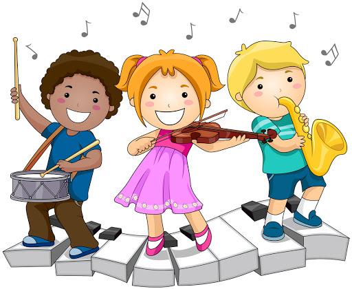 Cải Thiện Chất Lượng Giáo Dục Âm Nhạc Trong Trường Học