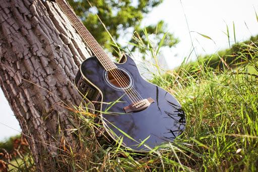 4 cây đàn guitar giá rẻ của Tanglewood không nên bỏ lỡ