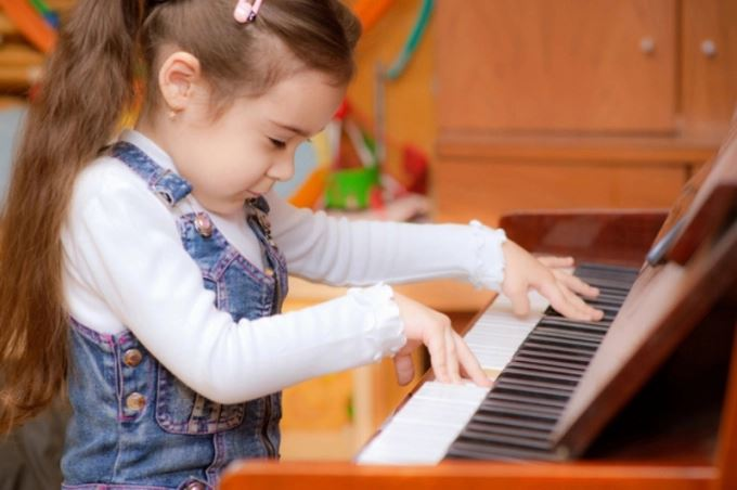 choi_piano