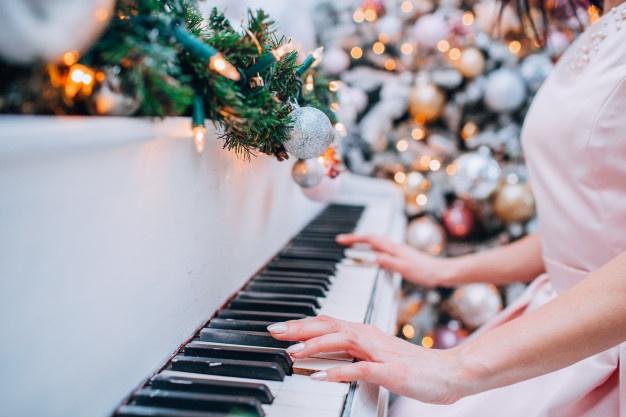 choi_piano_hieu_qua