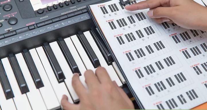 choi_piano_tai_nha