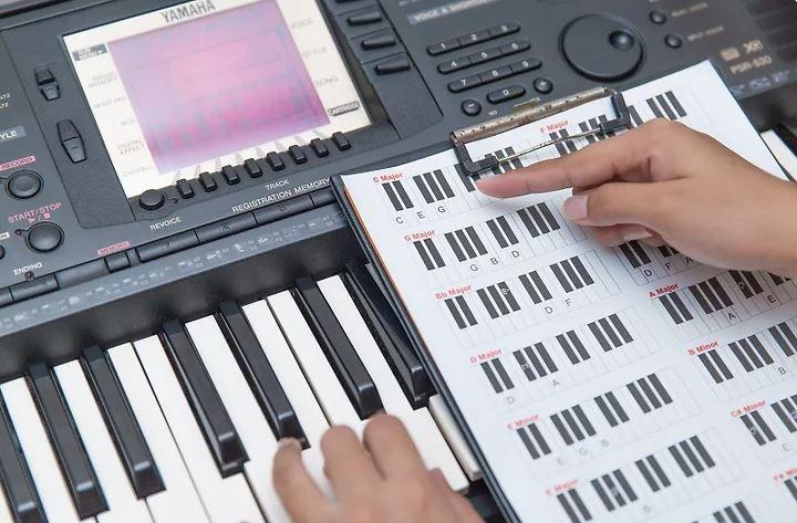 choi_piano_tai_nha_2