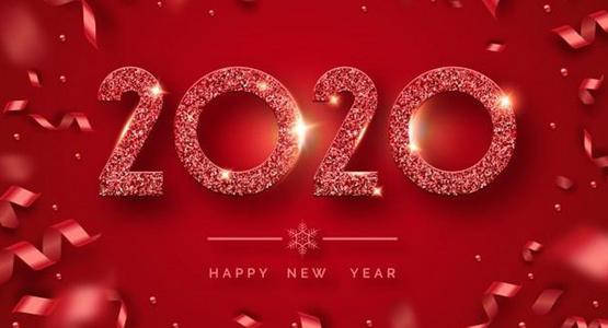 NHẠC CỤ MINH PHỤNG CHÚC MỪNG NĂM MỚI 2020