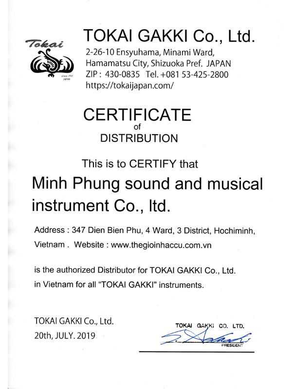 chung_nhan_tokai