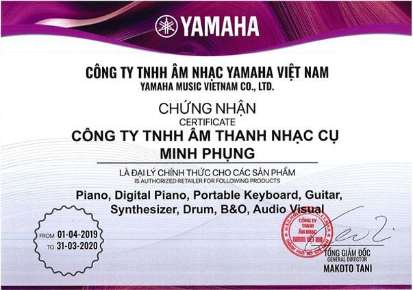 chung_nhan_yamaha