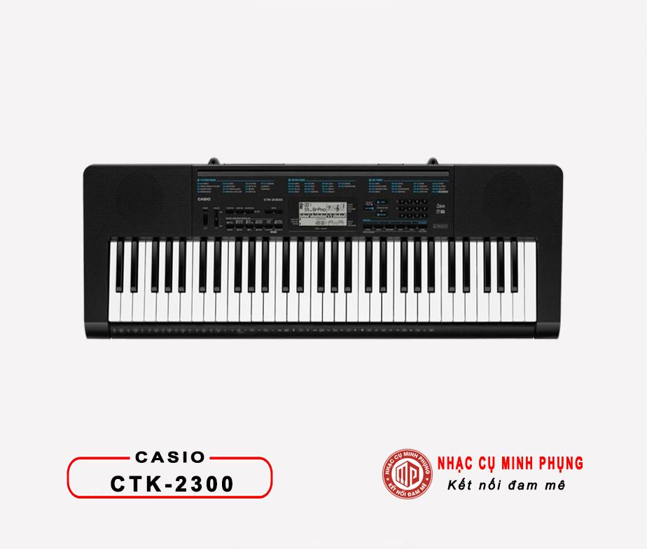 Đàn Organ Yamaha PSR F51