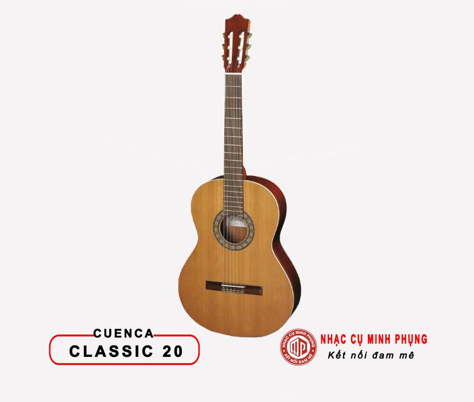 dan_guitar_cuenca_20