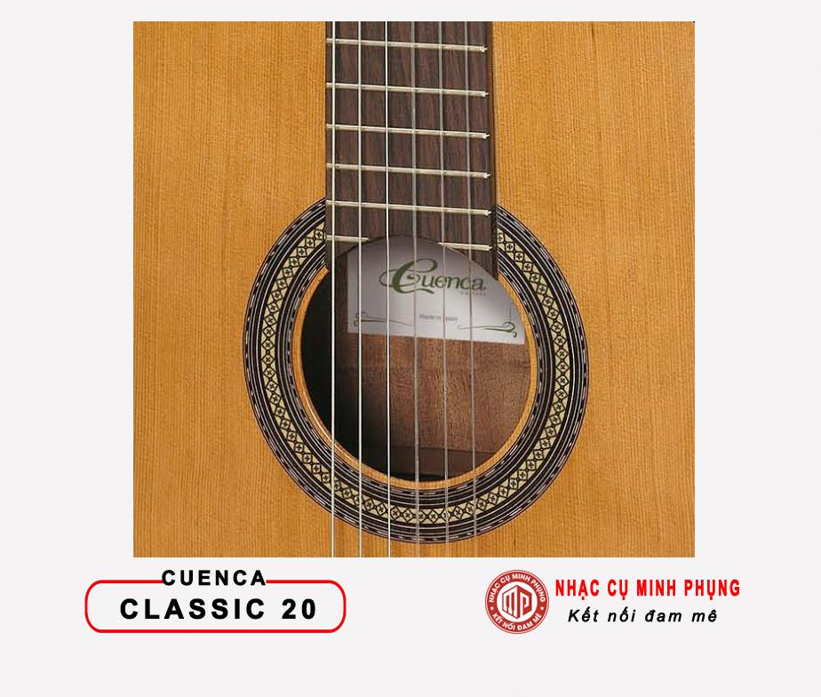 dan_guitar_ cuenca_20_chi_tiet