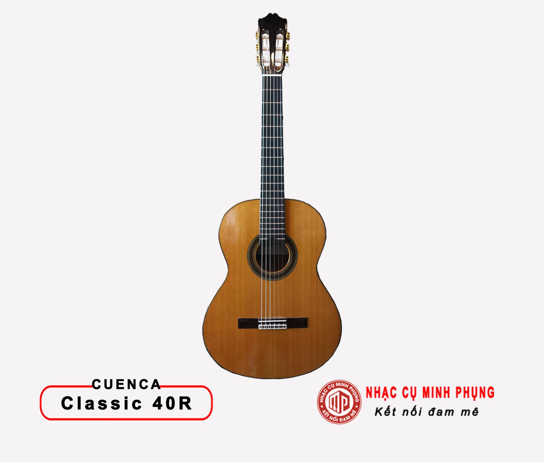 dan-guitar-classic-cuenca_40r