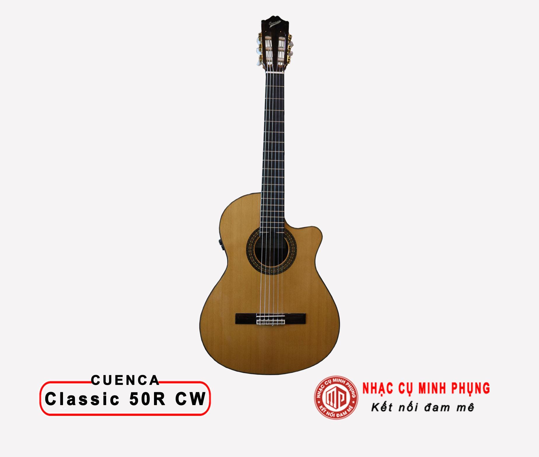 dan_guitar_cuenca