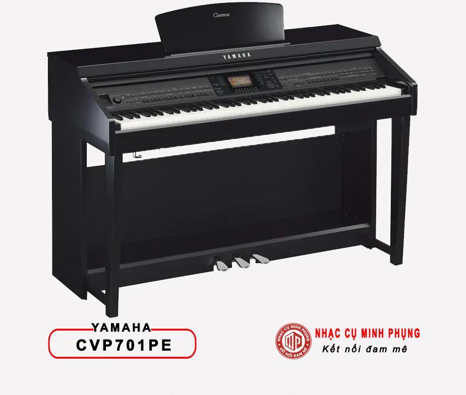 ĐÀN PIANO CƠ STEINRICH A64