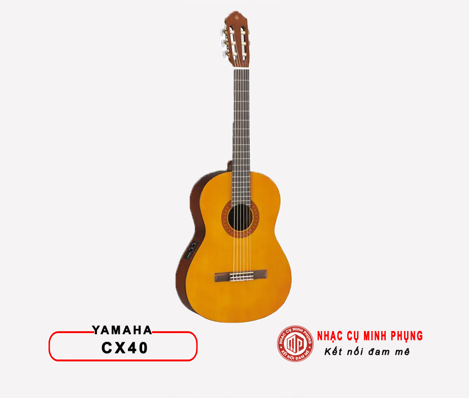 dan_guitar_yamaha_CX40