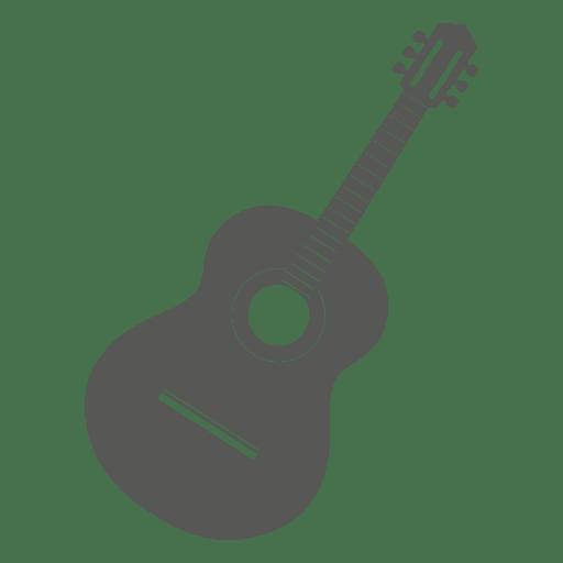 Thế giới nhạc cụ, Nhạc cụ Minh Phụng