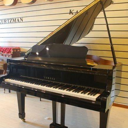 Đàn Grand Piano Yamaha G2