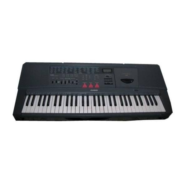 Đàn Organ Casio KT-80