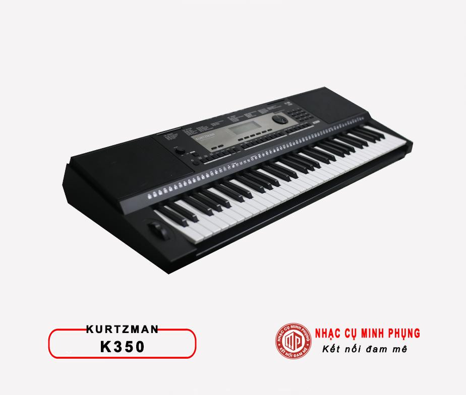 dan-organ-kurtzman-k350-mat-nghieng