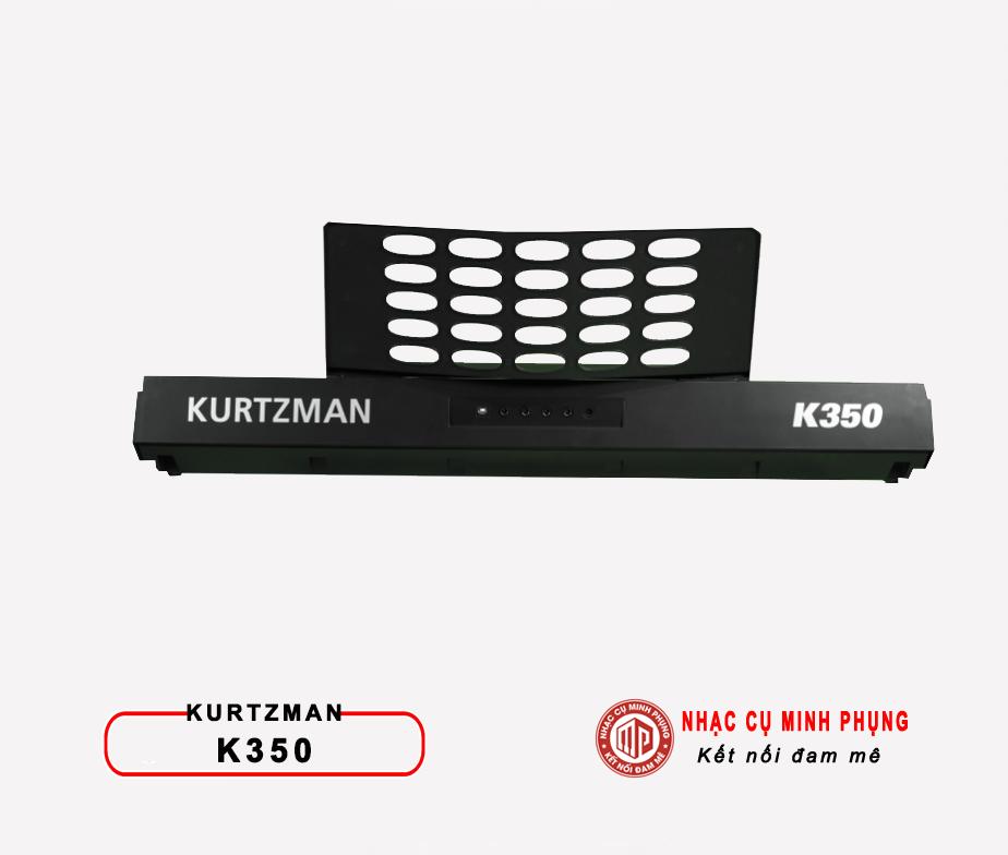 dan-organ-kurtzman-k350