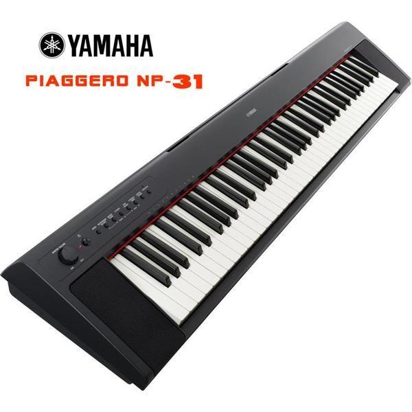 Đàn Organ Yamaha PSR E263
