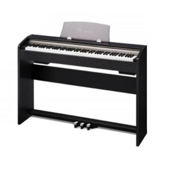 Đàn Piano Điện Casio AP460WE