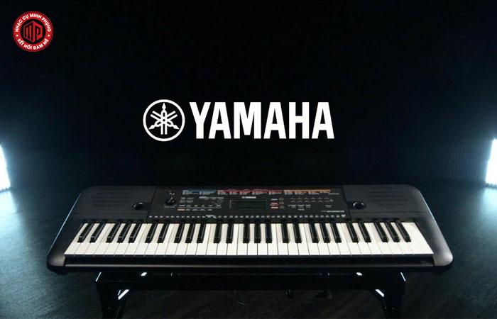 Lưu ý khi mua đàn Yamaha Organ Hà Nội giá rẻ để tránh rủi ro