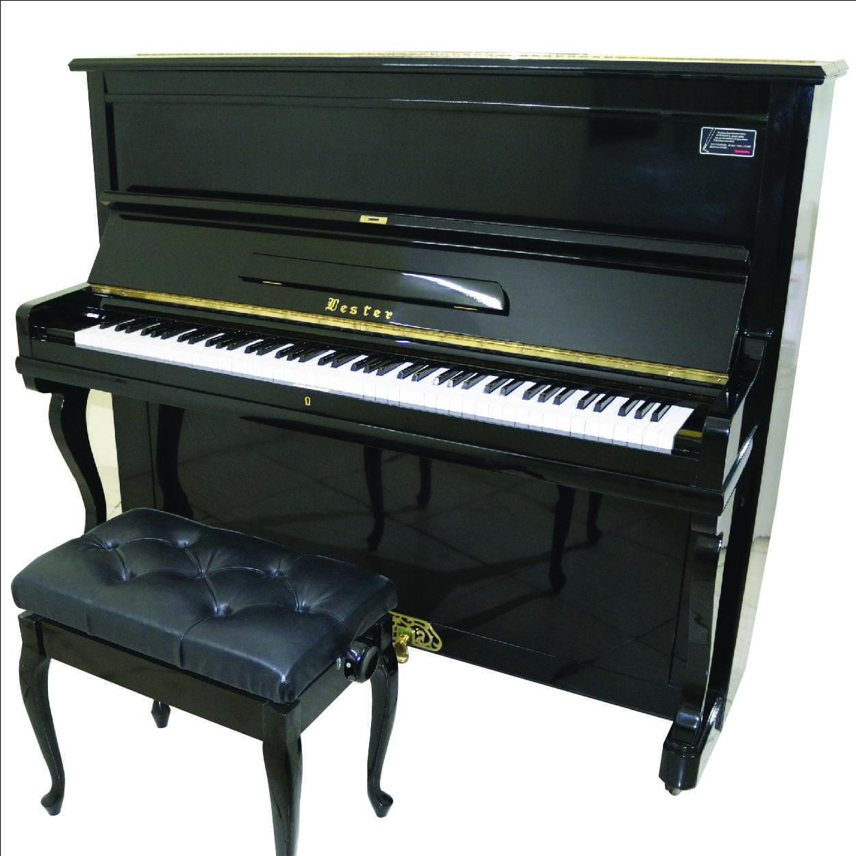 dan_piano_co_lester_Size 133