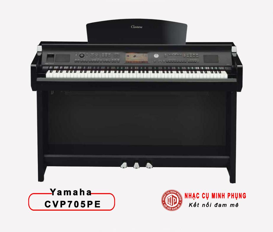 dan_piano_dien_cvp705pe