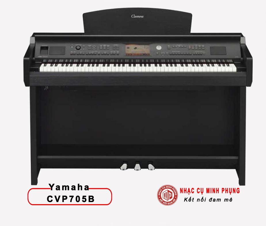 /dan_piano_dien_yamaha_cvp705b