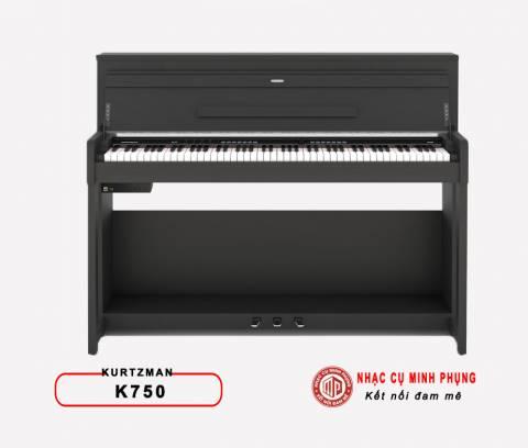 Đàn Piano (Điện & Cơ)