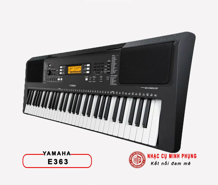 dan_organ_yamaha_E363